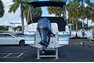 Thumbnail 13 for New 2017 Hurricane SunDeck SD 2400 OB boat for sale in Miami, FL