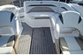 Thumbnail 15 for New 2017 Hurricane SunDeck SD 2400 OB boat for sale in Miami, FL