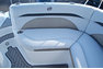 Thumbnail 29 for New 2017 Hurricane SunDeck SD 2400 OB boat for sale in Miami, FL