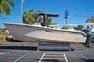 Thumbnail 4 for Used 2007 Grady-White 273 Chase boat for sale in West Palm Beach, FL