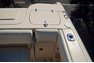 Thumbnail 25 for Used 2007 Grady-White 273 Chase boat for sale in West Palm Beach, FL