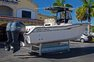 Thumbnail 7 for Used 2007 Grady-White 273 Chase boat for sale in West Palm Beach, FL