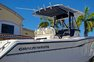 Thumbnail 8 for Used 2007 Grady-White 273 Chase boat for sale in West Palm Beach, FL