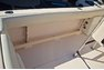 Thumbnail 31 for Used 2007 Grady-White 273 Chase boat for sale in West Palm Beach, FL