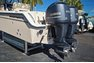Thumbnail 10 for Used 2007 Grady-White 273 Chase boat for sale in West Palm Beach, FL