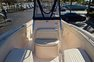Thumbnail 67 for Used 2007 Grady-White 273 Chase boat for sale in West Palm Beach, FL