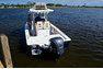 Thumbnail 2 for New 2017 Sportsman Masters 267 Bay Boat boat for sale in Miami, FL