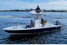 Thumbnail 0 for New 2017 Sportsman Masters 267 Bay Boat boat for sale in Miami, FL