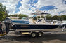 Thumbnail 23 for New 2017 Sportsman Masters 267 Bay Boat boat for sale in Miami, FL