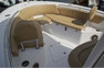 Thumbnail 41 for New 2017 Sportsman Open 232 Center Console boat for sale in West Palm Beach, FL