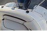 Thumbnail 12 for Used 2007 Hurricane SunDeck SD 2400 OB boat for sale in West Palm Beach, FL