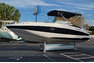 Thumbnail 4 for Used 2007 Hurricane SunDeck SD 2400 OB boat for sale in West Palm Beach, FL