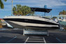 Thumbnail 5 for Used 2007 Hurricane SunDeck SD 2400 OB boat for sale in West Palm Beach, FL