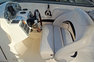 Thumbnail 25 for Used 2007 Hurricane SunDeck SD 2400 OB boat for sale in West Palm Beach, FL