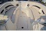 Thumbnail 42 for Used 2007 Hurricane SunDeck SD 2400 OB boat for sale in West Palm Beach, FL