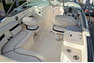 Thumbnail 10 for Used 2007 Hurricane SunDeck SD 2400 OB boat for sale in West Palm Beach, FL
