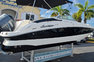 Thumbnail 9 for Used 2007 Hurricane SunDeck SD 2400 OB boat for sale in West Palm Beach, FL