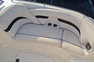 Thumbnail 44 for Used 2007 Hurricane SunDeck SD 2400 OB boat for sale in West Palm Beach, FL