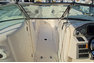 Thumbnail 38 for Used 2007 Hurricane SunDeck SD 2400 OB boat for sale in West Palm Beach, FL
