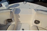 Thumbnail 51 for Used 2007 Hurricane SunDeck SD 2400 OB boat for sale in West Palm Beach, FL