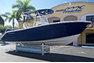 Thumbnail 1 for New 2017 Cobia 261 Center Console boat for sale in West Palm Beach, FL