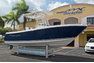 Thumbnail 1 for Used 2010 Pro-Line 23 Sport Center Console boat for sale in West Palm Beach, FL