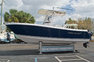 Thumbnail 3 for Used 2010 Pro-Line 23 Sport Center Console boat for sale in West Palm Beach, FL