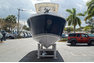 Thumbnail 2 for Used 2010 Pro-Line 23 Sport Center Console boat for sale in West Palm Beach, FL