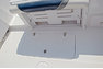 Thumbnail 19 for Used 2010 Pro-Line 23 Sport Center Console boat for sale in West Palm Beach, FL