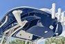 Thumbnail 25 for New 2017 Cobia 220 Center Console boat for sale in West Palm Beach, FL
