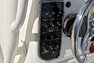 Thumbnail 37 for New 2017 Cobia 220 Center Console boat for sale in West Palm Beach, FL