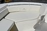 Thumbnail 50 for New 2017 Cobia 220 Center Console boat for sale in West Palm Beach, FL