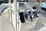 Thumbnail 30 for New 2017 Cobia 220 Center Console boat for sale in West Palm Beach, FL