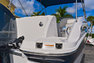Thumbnail 17 for Used 2013 Hurricane SunDeck SD 2400 OB boat for sale in West Palm Beach, FL