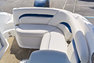 Thumbnail 29 for Used 2013 Hurricane SunDeck SD 2400 OB boat for sale in West Palm Beach, FL