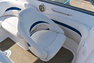 Thumbnail 40 for Used 2013 Hurricane SunDeck SD 2400 OB boat for sale in West Palm Beach, FL