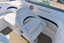 Thumbnail 41 for Used 2013 Hurricane SunDeck SD 2400 OB boat for sale in West Palm Beach, FL