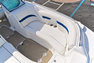 Thumbnail 71 for Used 2013 Hurricane SunDeck SD 2400 OB boat for sale in West Palm Beach, FL