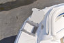 Thumbnail 77 for Used 2013 Hurricane SunDeck SD 2400 OB boat for sale in West Palm Beach, FL