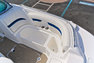 Thumbnail 79 for Used 2013 Hurricane SunDeck SD 2400 OB boat for sale in West Palm Beach, FL