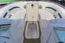 Thumbnail 83 for Used 2013 Hurricane SunDeck SD 2400 OB boat for sale in West Palm Beach, FL