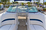 Thumbnail 84 for Used 2013 Hurricane SunDeck SD 2400 OB boat for sale in West Palm Beach, FL