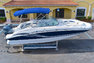 Thumbnail 87 for Used 2013 Hurricane SunDeck SD 2400 OB boat for sale in West Palm Beach, FL