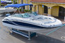 Thumbnail 88 for Used 2013 Hurricane SunDeck SD 2400 OB boat for sale in West Palm Beach, FL