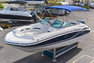 Thumbnail 90 for Used 2013 Hurricane SunDeck SD 2400 OB boat for sale in West Palm Beach, FL