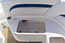 Thumbnail 32 for New 2015 Hurricane SunDeck SD 2400 OB boat for sale in West Palm Beach, FL