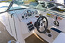 Thumbnail 55 for New 2015 Hurricane SunDeck SD 2400 OB boat for sale in West Palm Beach, FL