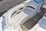 Thumbnail 70 for New 2015 Hurricane SunDeck SD 2400 OB boat for sale in West Palm Beach, FL