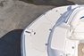 Thumbnail 75 for New 2015 Hurricane SunDeck SD 2400 OB boat for sale in West Palm Beach, FL