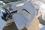 Thumbnail 52 for New 2015 Hurricane SunDeck SD 2400 OB boat for sale in West Palm Beach, FL